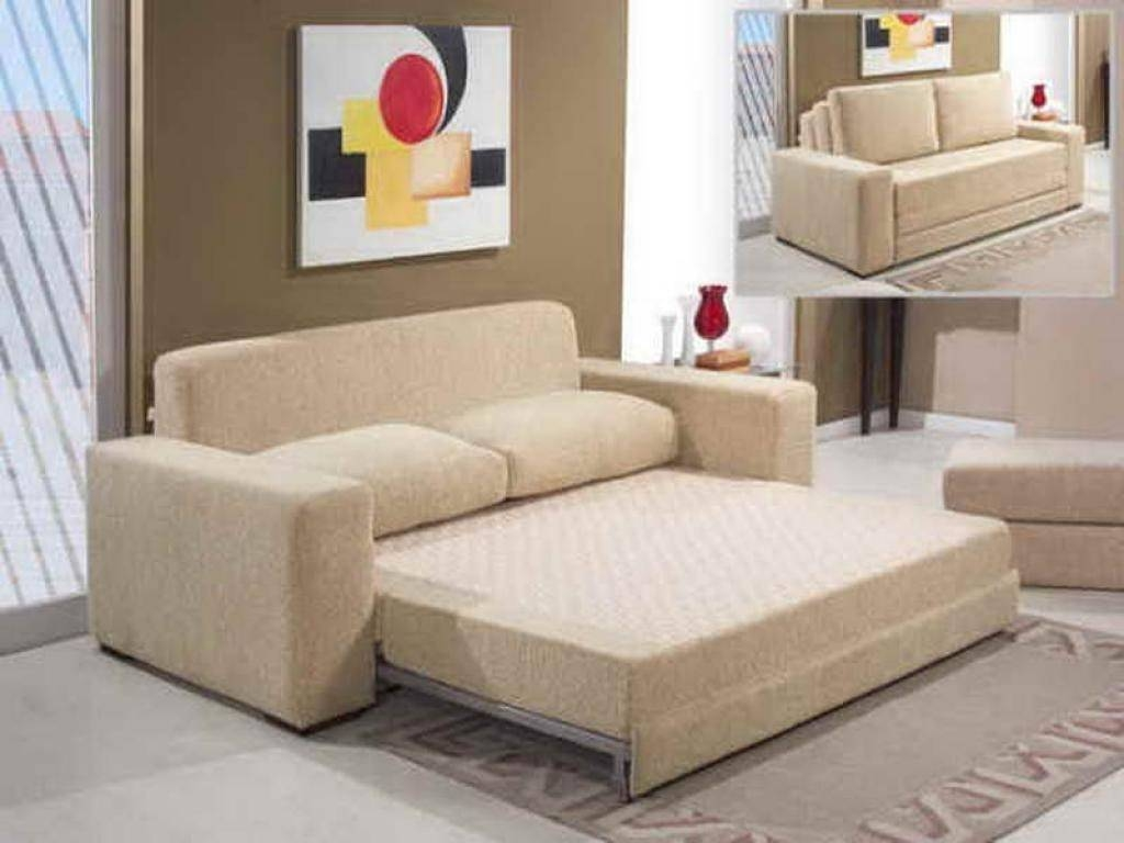 Couches Cheap Lots Big