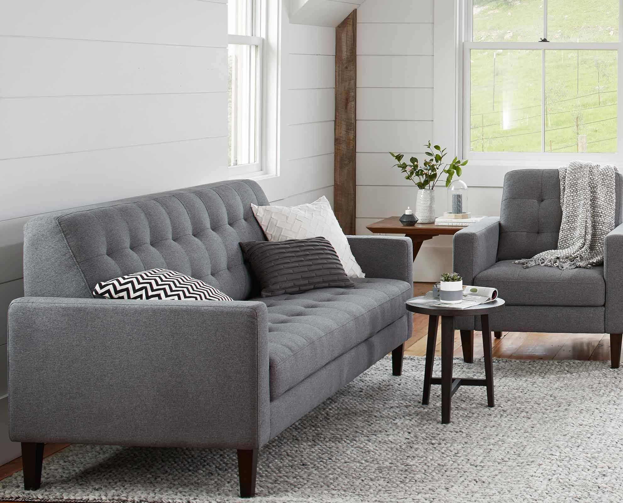 West Elm Sectional Sofa Reviews Thecreativescientistcom