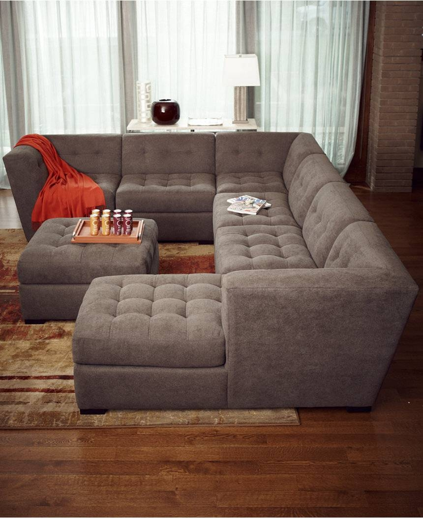 american made sectional sofas wwwGradschoolfairscom