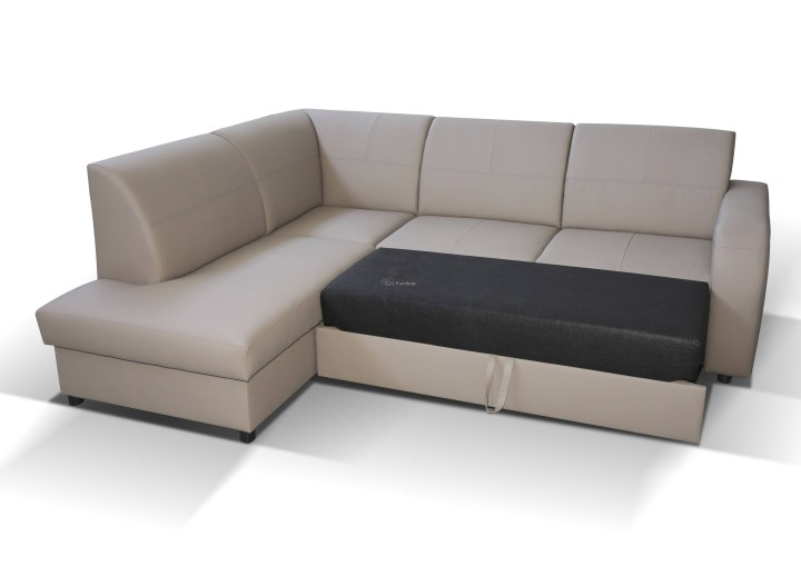 Corner Sofa Bed Polskie Meble Uk