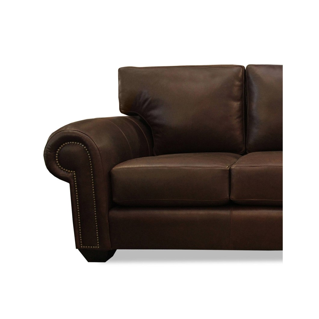 Leather Sofa Repairs In Liverpool: Sofa Manchester Uk