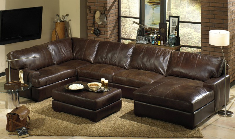 high quality leather furniture toronto. leather sofa manufacturers toronto centerfieldbar com. best high quality furniture