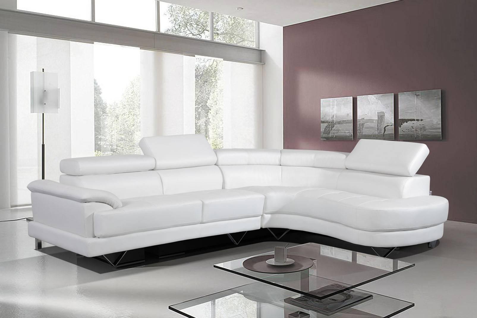 Cheap corner sofas manchestertuzzi editions manchester natuzzi grey leather corner sofas sofa nrtradiant parisarafo Image collections