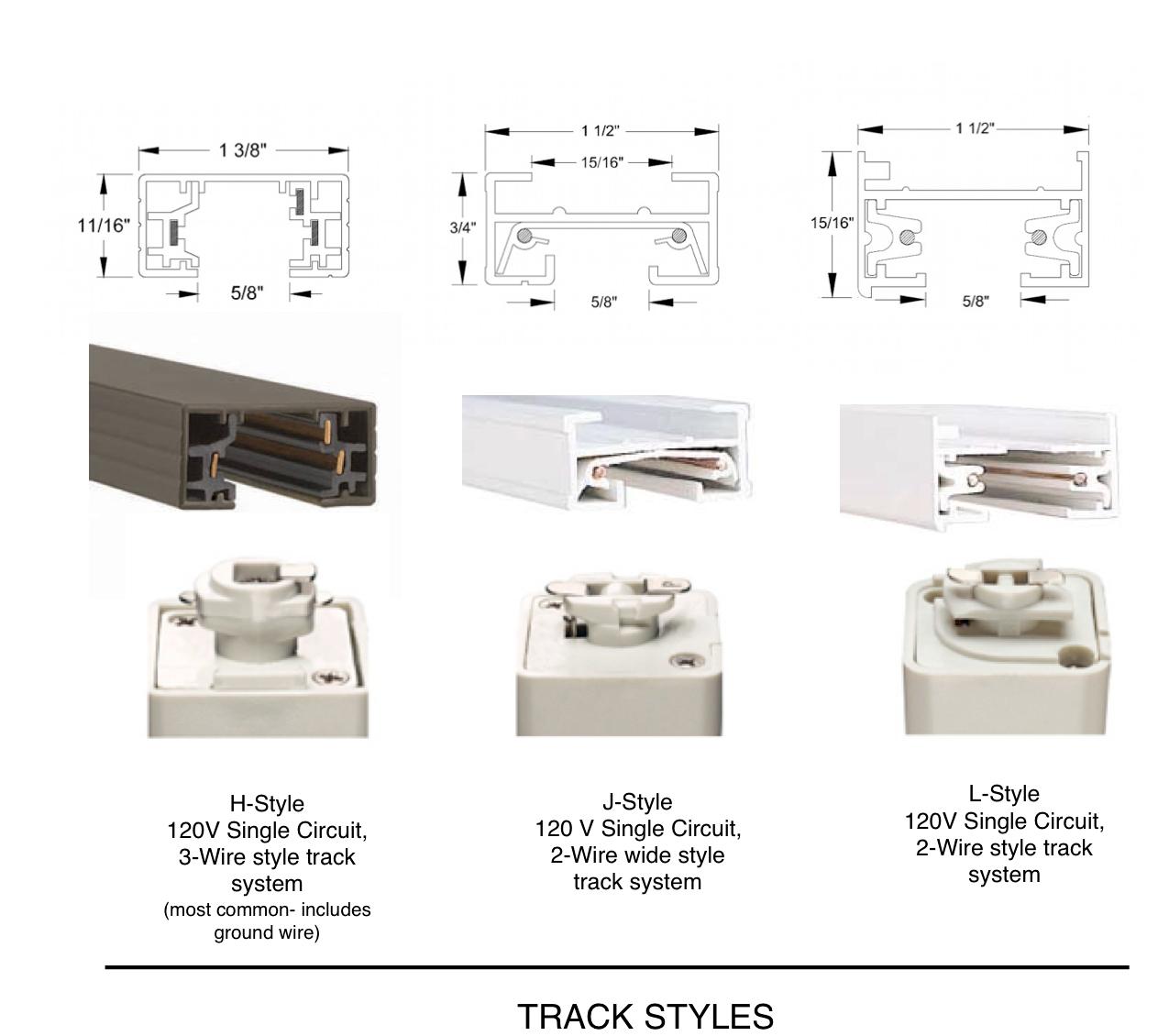 Juno Pendant Lighting Fixtures