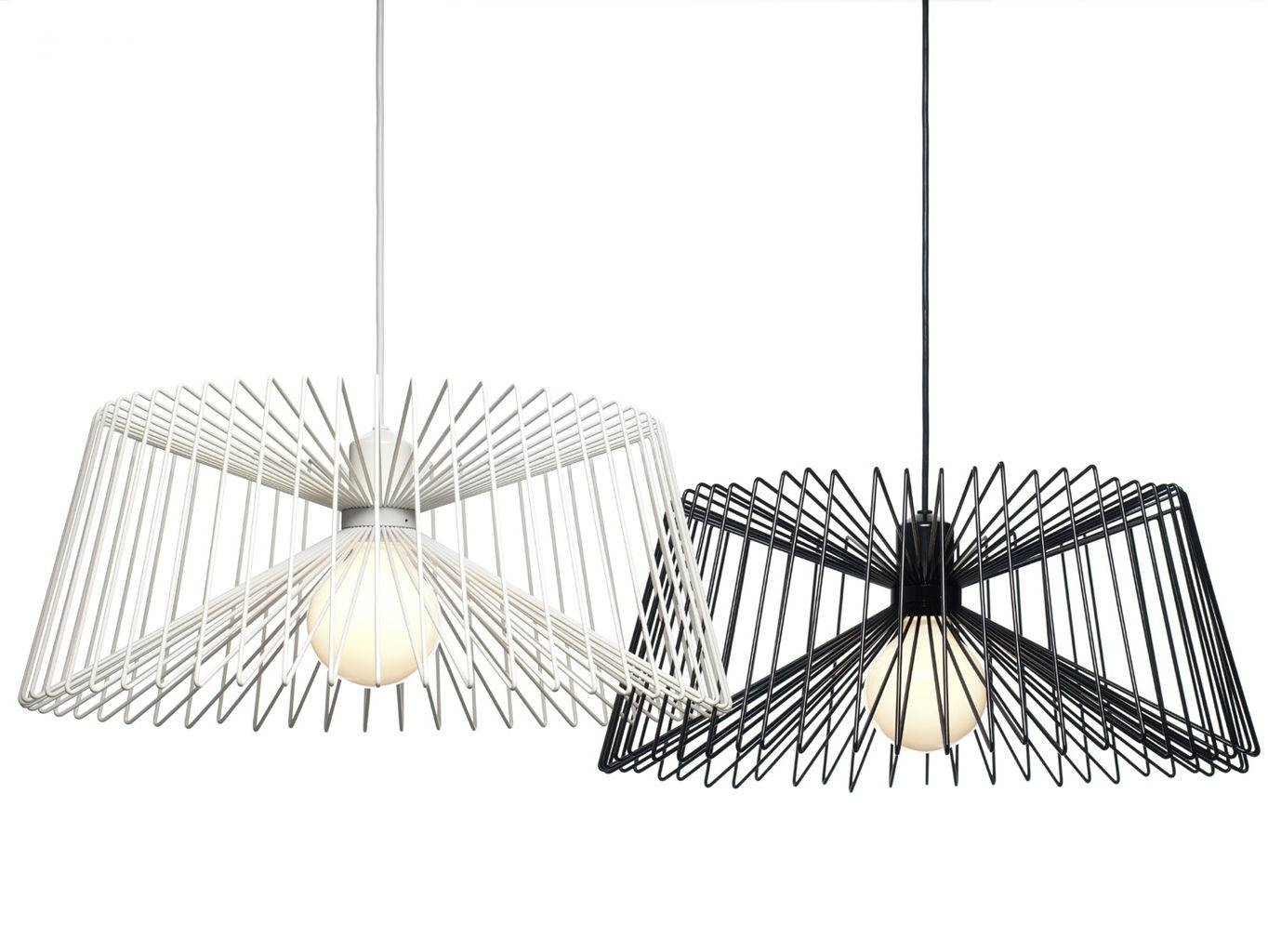 15 Inspirations Of Corded Pendant Lights