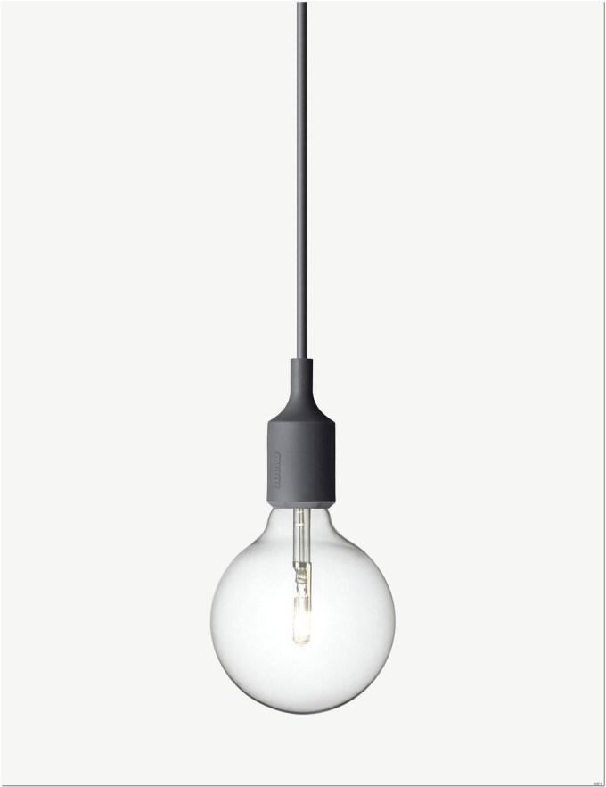 Pendant lighting revit files centralroots revit ceiling light fixtures designs aloadofball Image collections