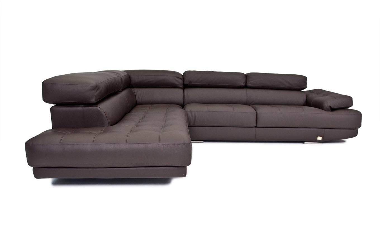 Small Sectional Sofa Craigslist