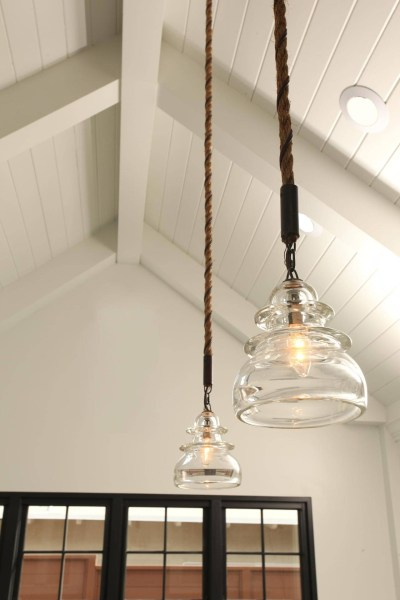 15 The Best Farmhouse Pendant Lighting Fixtures Unique Farmhouse Pendant Lights 83 For Large Outdoor Pendant Light with Farmhouse  Pendant Lighting Fixtures