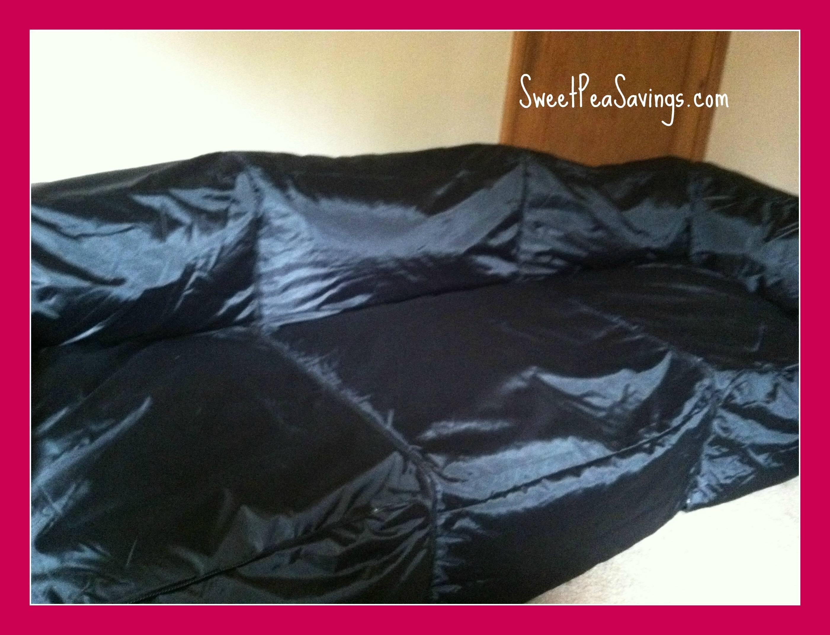 Dorm Sofas Centerfieldbar Com