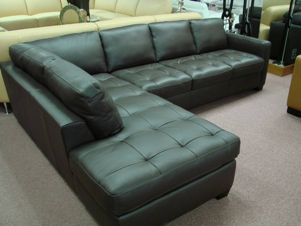 Learning how to repair leather upholstery yourself is cheaper than contracti. 2020 Best of Natuzzi Sleeper Sofas