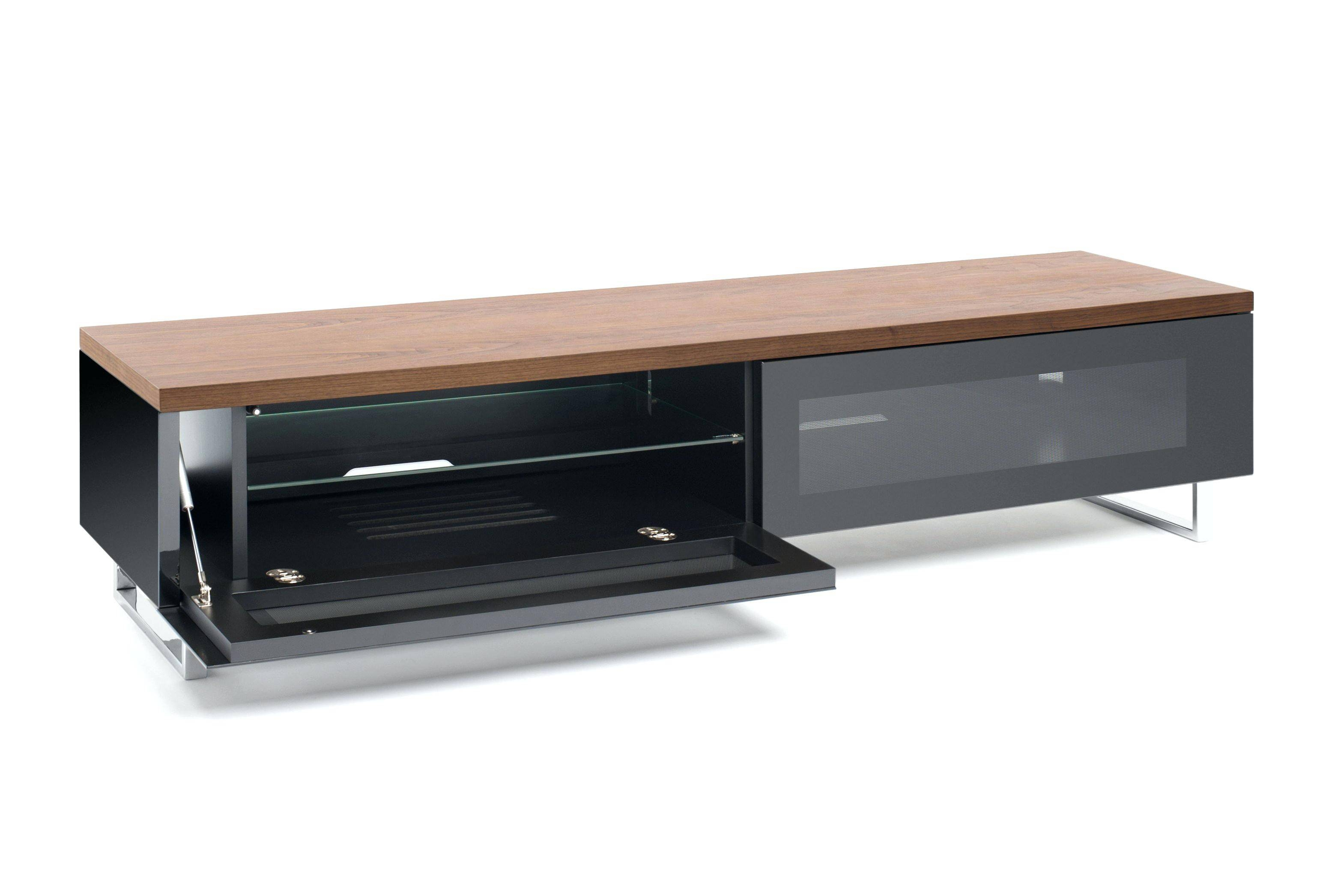 15 The Best Low Profile Contemporary Tv Stands