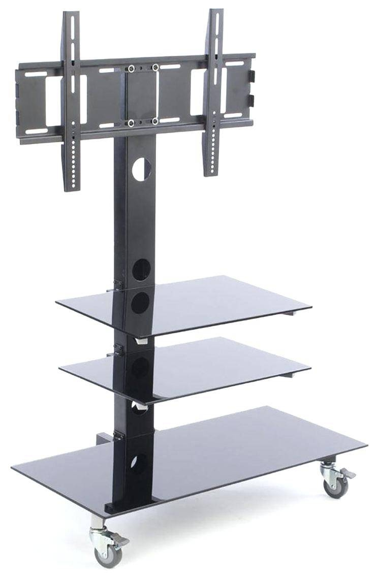 2020 Popular Cast Iron Tv Stands on Iron Stand Ideas  id=71133