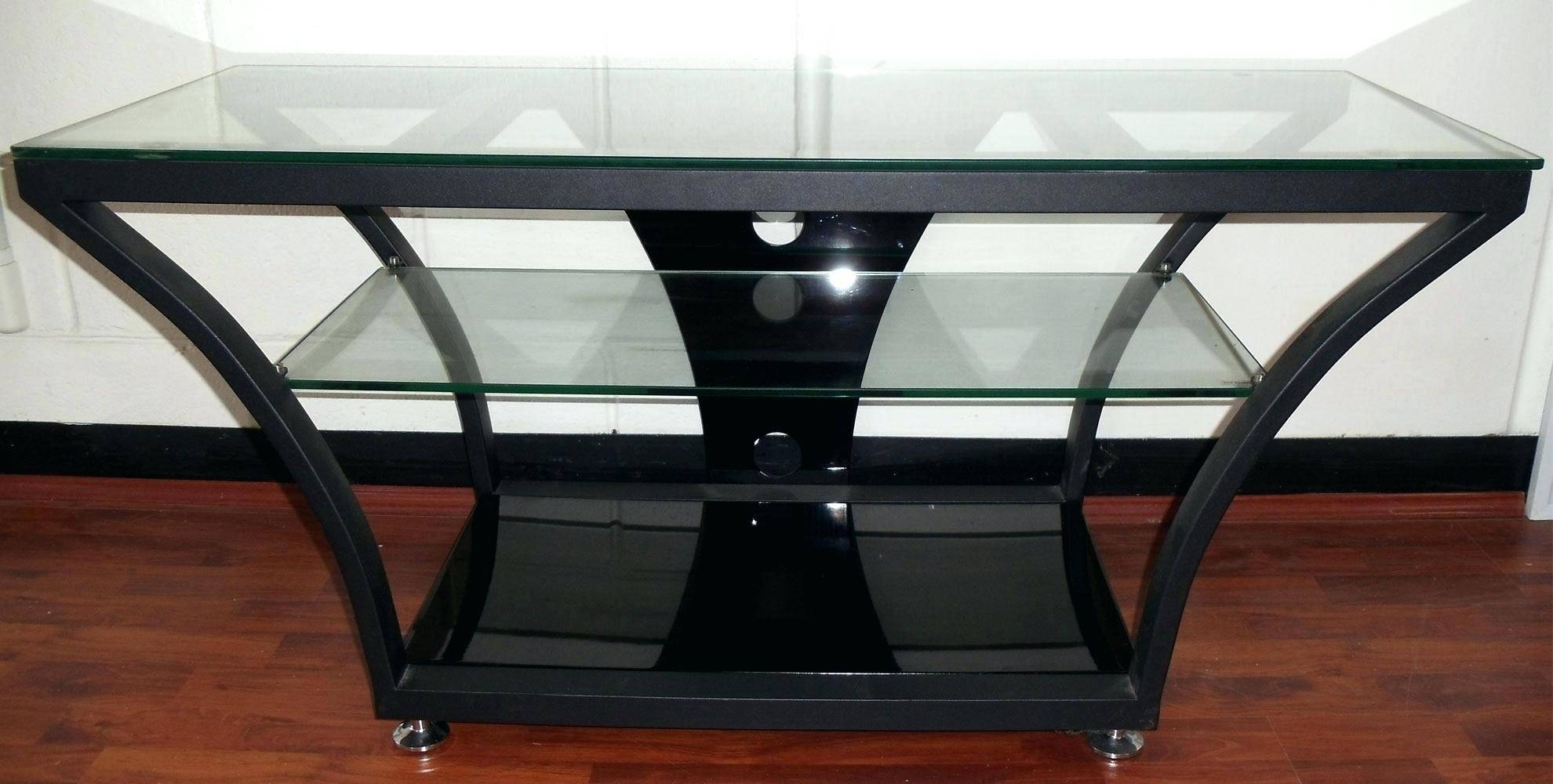 2020 Popular Cast Iron Tv Stands on Iron Stand Ideas  id=35659
