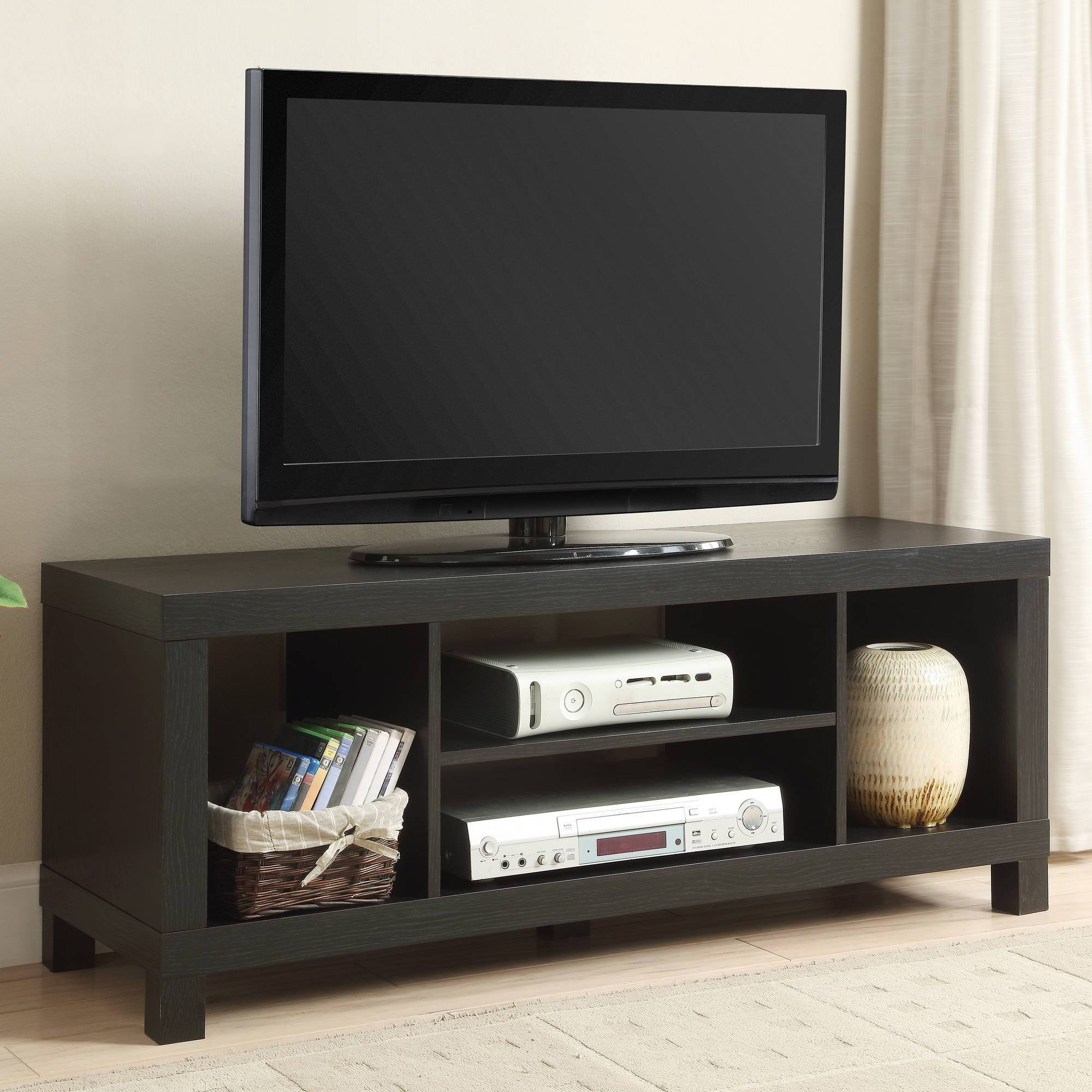 15 Best Ideas Of Emerson Tv Stands