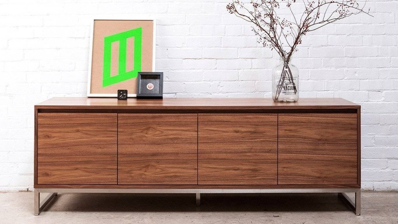15 Photos Extra Long Sideboards And Buffets
