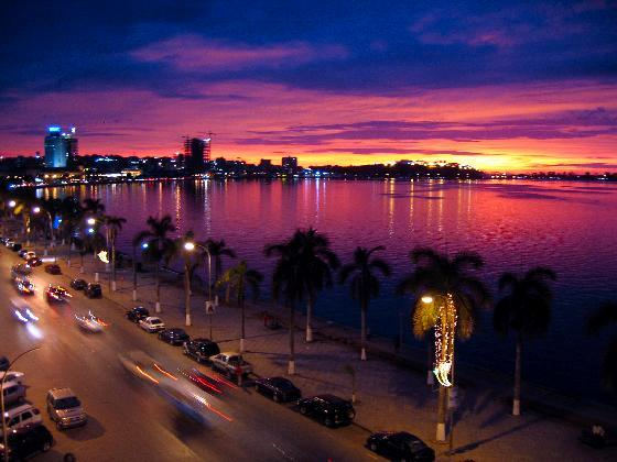 3221358-my_evening_view-luanda