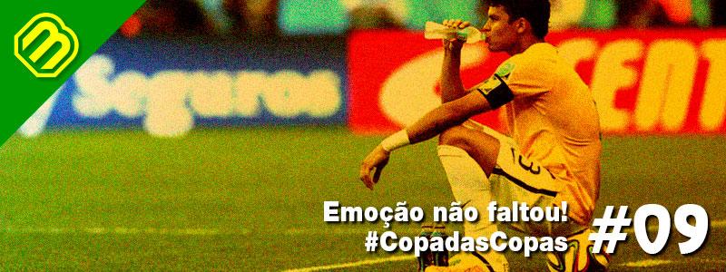 MB na Copa #09