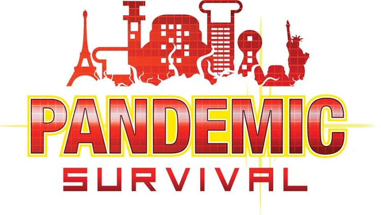 Pandemic_Survival_logo
