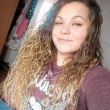 Foto del perfil de Vicky