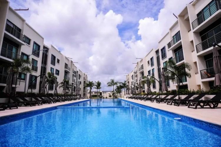 Departamento-en-Cancún-Midtown-Condo