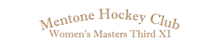 Honour-Board-Womens-Masters-3rd-XI--