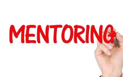 Los 10 beneficios de ser mentor