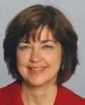 Eve J. Cuny, BA, MA