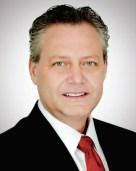 DenMat Holdings CEO