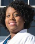 Denise M. Claiborne, PhD, RDH