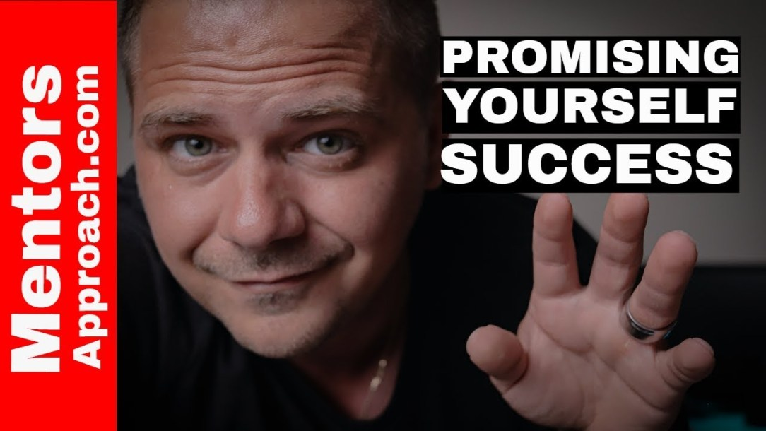 Making Promises for Success