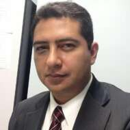 Juan Vicente Oropeza Sánchez