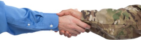 cropped-military-to-civilian-transition-2