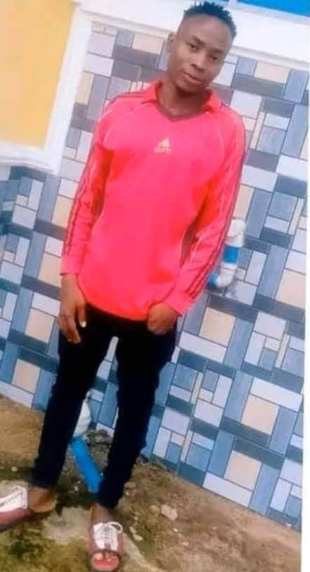 27-Year-Old Man Stabbed To Death After He Won N15m In Betting