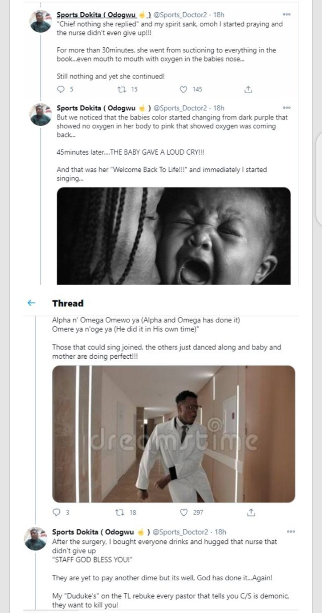 photos-on-medical-doctor-cs-stories