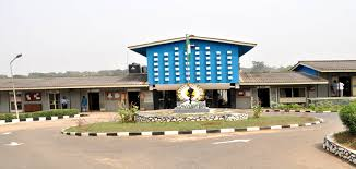 Oyo State College of Health Science and Technology (OYSCHST),