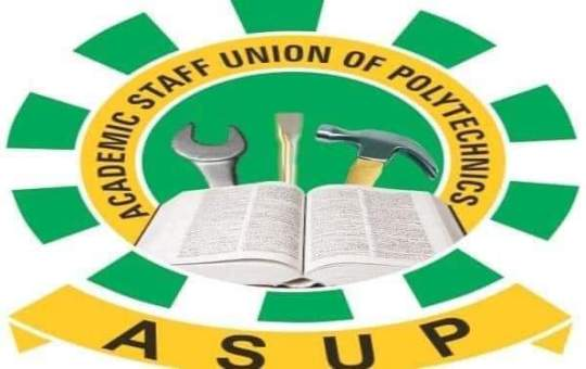 ASUP Strike: There's No Going Back!