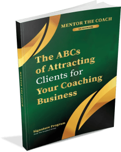 Guidebook-3d-The ABC;s of Attracting Clients