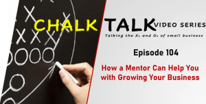 Image-Episode 104-How a Mentor Can Help