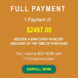 Image-Full Payment Block