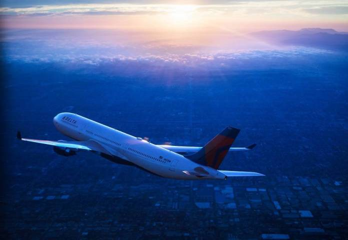 https://i1.wp.com/mentourpilot.com/wp-content/uploads/2021/05/Delta-Airbus-A330-sun.jpg?resize=696%2C480&ssl=1