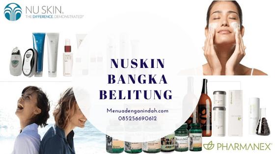 header_nuskin_bangka_belitung