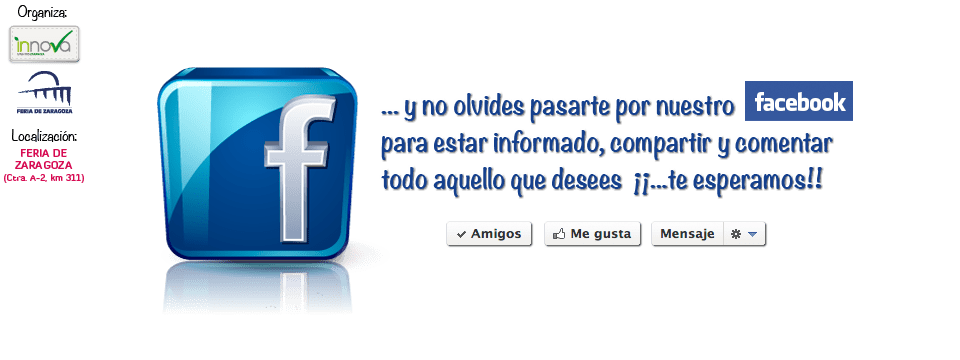 https://i1.wp.com/menudaferia.com/wp-content/uploads/2012/09/slider-cabecera-360-FB-13.png?resize=960%2C360&ssl=1