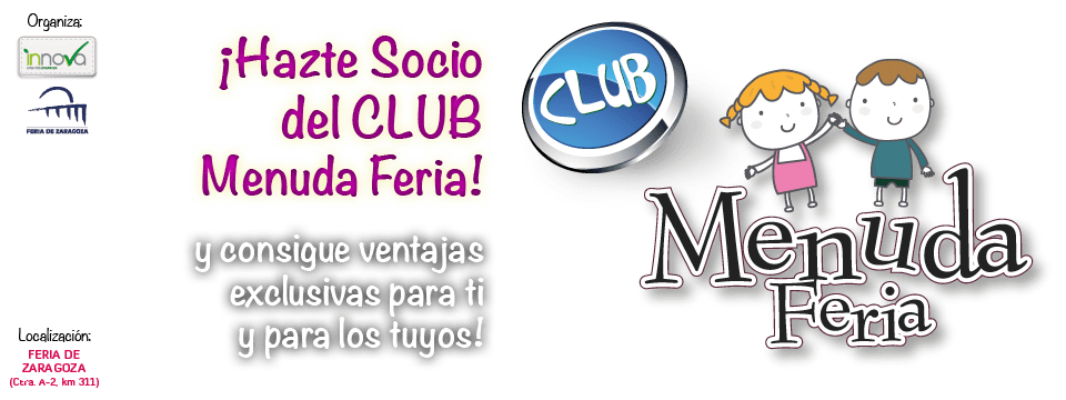 https://i1.wp.com/menudaferia.com/wp-content/uploads/2012/09/slider-cabecera-club-14.png?resize=960%2C360&ssl=1