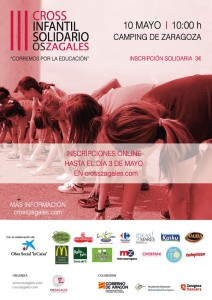 cross solidario 0mayo