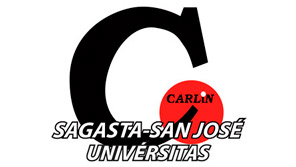 https://i1.wp.com/menudaferia.com/wp-content/uploads/2015/10/Carlin-Sagasta-San-Jose-Universitass.jpg?resize=296%2C167&ssl=1