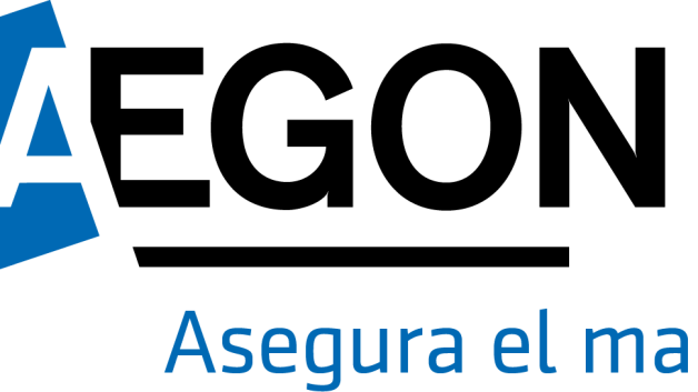 https://i1.wp.com/menudaferia.com/wp-content/uploads/2015/10/Logo-Aegon-Color.png?resize=628%2C353&ssl=1