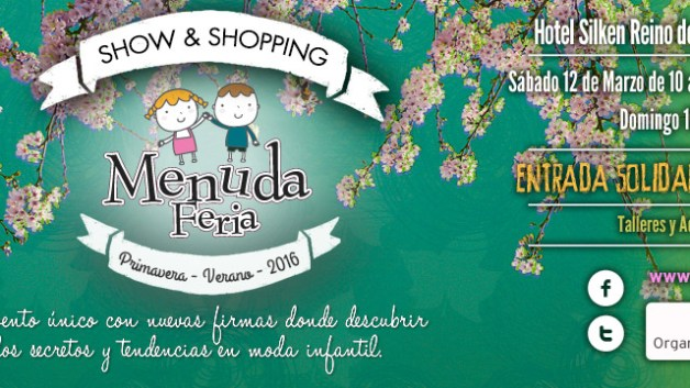 https://i1.wp.com/menudaferia.com/wp-content/uploads/2016/03/slider-showroom-2016.jpg?resize=628%2C353&ssl=1