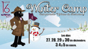 winter-camp-fb-de-pago