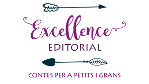 https://i1.wp.com/menudaferia.com/wp-content/uploads/2018/03/excellence-editorial-1.png?resize=296%2C167&ssl=1