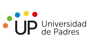 https://i1.wp.com/menudaferia.com/wp-content/uploads/2019/03/edelvives-universidad.jpg?resize=296%2C167&ssl=1